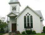 Burlington_Union_Church_West_Virginia.jpg