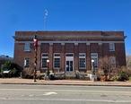 Old_Post_Office__Waynesville__NC__39750534163_.jpg