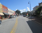 Downtown_Waynesville__NC_IMG_5166.JPG