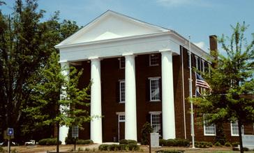 Greene_County_Georgia_Courthouse.jpg