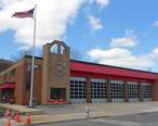 Lansdowne_PA_Fire_Station_19.JPG