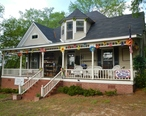 Bulloch_Family_House__Warm_Springs__GA.JPG