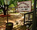 BULLOCHVILLE__GA__OLD_WARM_SPRINGS_.JPG