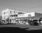 Broad_Street__Warm_Springs__Georgia..JPG