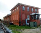 West_Point__Georgia__Freight_Depot.JPG