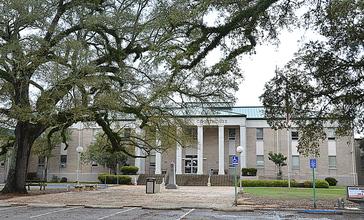 Alabama-Geneva_County_Courthouse.jpg