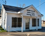 Newville__Alabama_Town_Hall_Police_Department.JPG