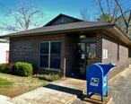 Newville__Alabama_Post_Office_36353.JPG