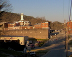 Carthage-tennessee-old-town1.jpg