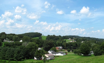Church-Hill-view-tn1.jpg