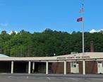 Johnson_County_High_School__Mountain_City__TN.jpg