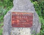 Daniel_Boone_s_1769_trail_marker__Mountain_City__TN.jpg