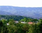 Mountain-City-Iron-Mountains-tn1.jpg