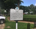Troy_Tennessee_Historical_Marker.jpg