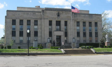 Obion_County_Courthouse_front.jpg