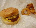 Slug_burger.jpg