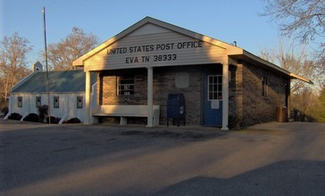 Eva-tennessee-post-office1.jpg