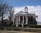 Chester_county_tennessee_courthouse.jpg