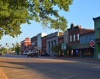 Courthouse_Square__Canton__Mississippi.jpg