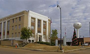 Leake_County_Courthouse.jpg