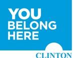 Clinton__Mississippi__town_logo_.jpg