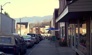 Downtown_Whitesburg_Kentucky.JPG