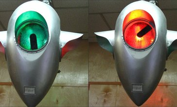 One-of-a-kind_Traffic_Light.jpg
