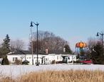 Circleville_Pumpkin_Water_Tower_crop.jpg