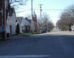 SR138_in_Clarksburg_Ohio.jpg