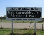 ClarksburgOH4.JPG