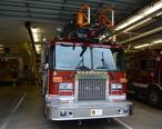 Fire_trucks_in_Narberth__Pennsylvania.jpg
