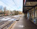 Narberth__PA_SEPTA_Train_Station.jpg