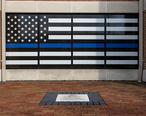 Grove_City_Police_Memorial_1.jpg