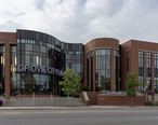 Grove_City_Library_1.jpg