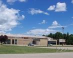 Newton_Falls_High_School.jpg