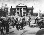 Courthouse_Square_Martinsville.jpg