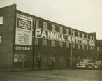 Pannill_Knitting_Company.jpg