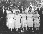 Class_of_1912_Martinsville_High_School.jpg
