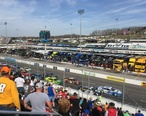 2019_STP_500_from_frontstretch.jpeg