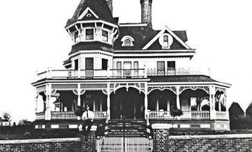Henry_Clay_Lester_house1.jpg