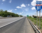 2019-05-16_13_32_37_View_north_along_Interstate_81_just_north_of_Exit_12_in_Martinsburg__Berkeley_County__West_Virginia.jpg