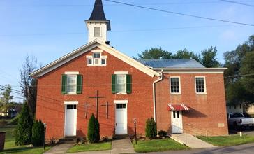 Springfield_United_Methodist_Church_Springfield_WV_2014_09_10_01.jpg