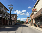 2016-06-06_09_38_36_View_south_along_U.S._Route_220__Main_Street__just_south_of_Pine_Street_in_Franklin__Pendleton_County__West_Virginia.jpg