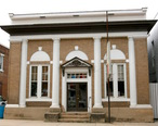 Bank_of_Franklin_Franklin_West_Virginia.jpg
