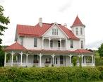 Preston_Boggs_House_Franklin_West_Virginia.jpg
