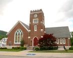 Franklin_Presbyterian_Church_West_Virginia.jpg