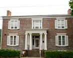 McCoy_House_in_Franklin_West_Virginia.jpg