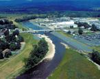 Moorefield_West_Virginia_aerial_view.jpg