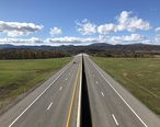 2019-10-27_14_58_29_View_west_along_U.S._Route_48_from_the_overpass_for_West_Virginia_State_Route_55_in_Moorefield__Hardy_County__West_Virginia.jpg