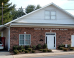 Boonville__NC_police_station.jpg